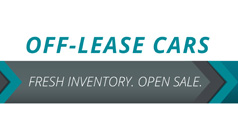 Off-Lease Video